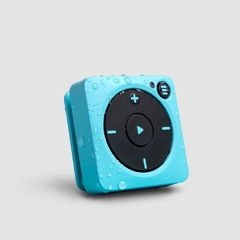 Waterproof Mighty Vibe by AudioFlood