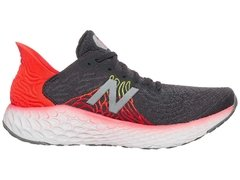 New Balance Fresh Foam 1080 v10 Men's Shoes Phantom na internet