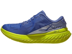 HOKA ONE ONE Carbon X Women's Shoes Amparo Blue na internet