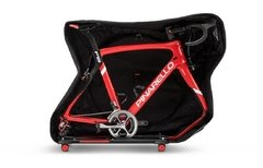 SCI-CON AEROCOMFORT PLUS ROAD TSA 3.0 BIKE TRAVEL BAG - comprar online