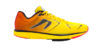 Newton Distance 9 Men's Shoes yellow/black