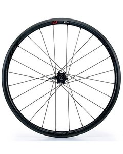 Zipp 202 Firecrest Rear Carbon Clincher Wheel - SRAM/Shimano