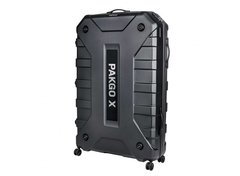 Topeak PakGo X Bike Travel Case Grey 650C/700C Bikes - comprar online