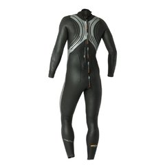 Blue Seventy Men's Thermal Reaction Full Sleeve Wetsuit na internet