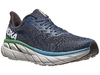 HOKA ONE ONE Clifton 7 Men's Shoes Moonlite Ocean