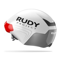 RUDY PROJECT THE WING WHITE