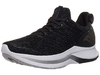 Saucony Endorphin Shift Men's Shoes Black/White