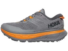HOKA ONE ONE Stinson ATR 6 Men's Shoes Frost Gray - comprar online