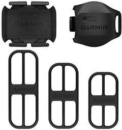 Garmin Bike Speed 2 and Cadence 2 Sensor