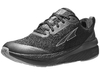 Altra Paradigm 5.0 Men's Shoes Black