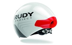 RUDY PROJECT THE WING WHITE - comprar online