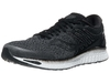 Saucony Freedom 3 Men's Shoes Black/White