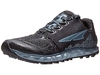 Altra Superior 4.5 Women's Shoes Dark Slate