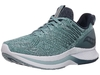 Saucony Endorphin Shift Men's Shoes Indigo