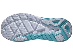 HOKA ONE ONE Arahi 4 Women's Shoes Antigua Sand/Sea - loja online