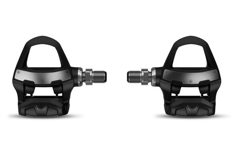 GARMIN VECTOR 3 POWER PEDALS (dual sensor)