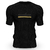 IRONMAN COMPRESSPORT MEN'S FINISHER PERFORMANCE TEE