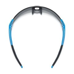 ROKA SL-1X PERFORMANCE SUNGLASSES - CYAN FRAME - DARK ARTIC MIRROR LENS na internet