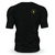 IRONMAN COMPRESSPORT MEN'S FINISHER PERFORMANCE TEE - comprar online