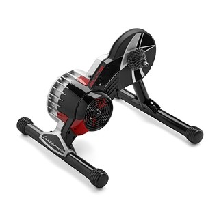 Elite Turbo Muin Direct Drive Trainer