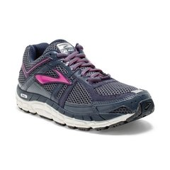 WOMEN'S ADDICTION 12 RUNNING SHOES - comprar online