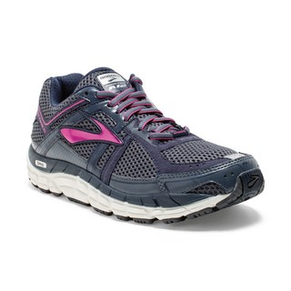 WOMEN'S ADDICTION 12 RUNNING SHOES