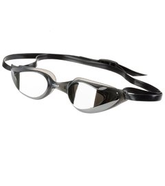 ROKA Sports R1 Goggle Mirror Grey Mirror