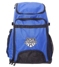 USA Swimming All Sport Pro Backpack - comprar online