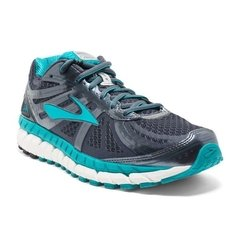 WOMEN'S ARIEL '16 RUNNING SHOES - comprar online