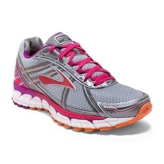 WOMEN'S DEFYANCE 9 RUNNING SHOES - comprar online