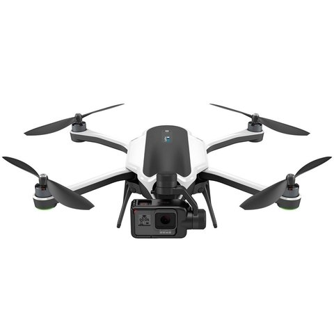 GoPro Karma with Harness for HERO5 - comprar online