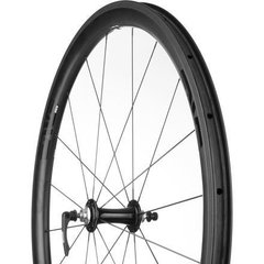 ENVE SES 3.4 CARBON CHRIS KING R45 WHEELSET - CLINCHER