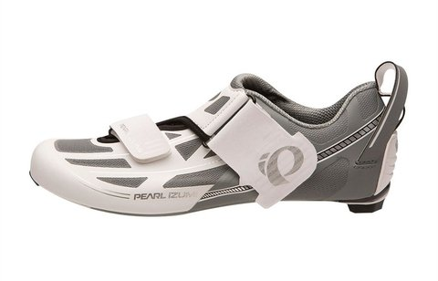 PEARL IZUMI TRI FLY ELITE TRIATHLON SHOES wmns