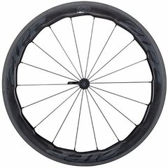 Zipp 454 NSW Carbon Clincher | Rear Wheel