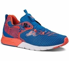 Zoot Men's Makai Running Shoes - comprar online