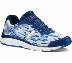 Zoot Men's Solana 2 Running Shoes