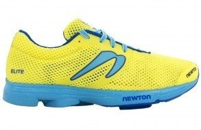 Newton Distance wmns Elite