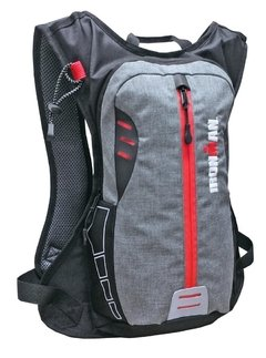 IRONMAN Hydration Backpack