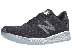 New Balance Zante Pursuit Men's Shoes Black/Castlerock