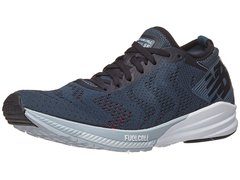 New Balance FuelCell Impulse Men's Shoes Petrol/Cyclone