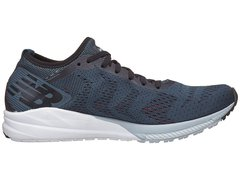 New Balance FuelCell Impulse Men's Shoes Petrol/Cyclone - comprar online