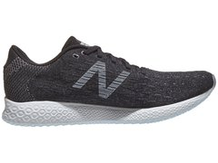 New Balance Zante Pursuit Men's Shoes Black/Castlerock - comprar online