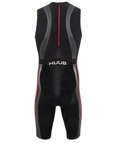 HUUB ALBACORE TRIATHLON SWIMSKIN - MENS na internet