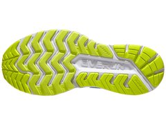 Saucony Guide ISO 2 Men's Shoes Marine/Citron na internet