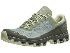 ON Cloudventure Men's Shoes Reseda/Jungle