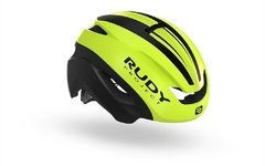 Rudy Project Volantis Yellow Fluo