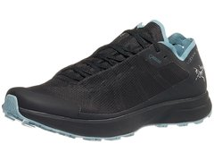 ARC'TERYX Norvan SL GTX Men's Shoes Black/Robitica