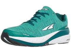 Altra Paradigm 4.5 Women's Shoes Teal