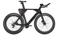 BMC TIMEMACHINE 01 DISC DAYTONA PRO 1+ BIKE  Unisex