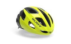 Rudy Project Strym yellow fluo